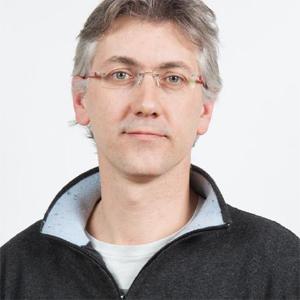 Bertrand Iooss