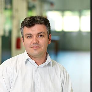 Olivier Gicquel